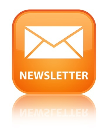 orange-newsletter-subscribe-button